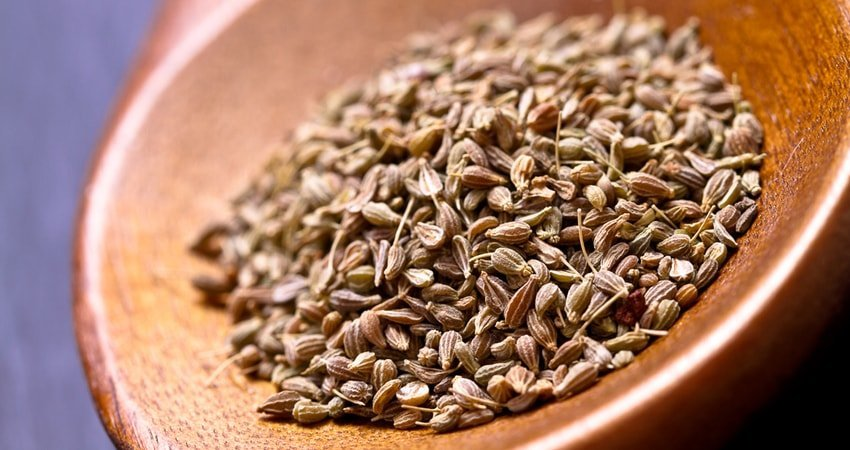 Anise Seeds Benefits: Health