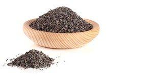 Australian Poppy Seeds for Baking