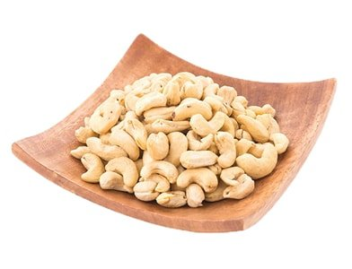 Benefits of Eating Cashew Nuts During Pregnancy