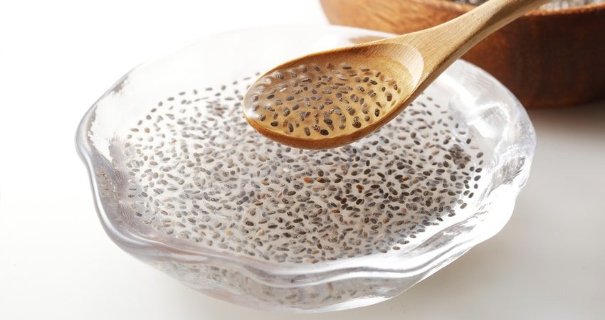 Chia Seeds Side Effects And How To Avoid Them Healthy Blog