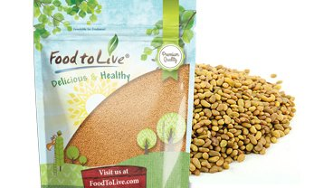 clover-seeds