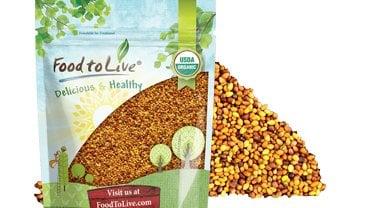 organic-clover-seeds