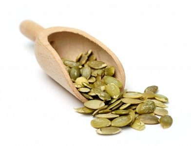 7 Most Important Health Benefits of Pumpkin Seeds