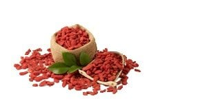 Goji Berries: How Do They Help You Get Healthy