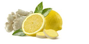 Foods to Fight Colds: What to Eat for Faster Recovery