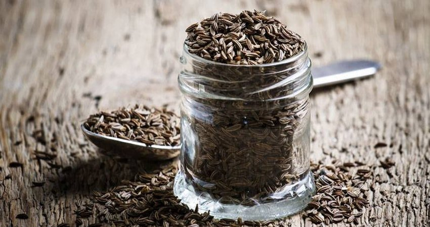 How to Buy and Store Cumin Seeds