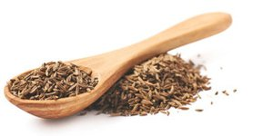 Cumin Seeds: a Delicious Protection from a Number of Ailments