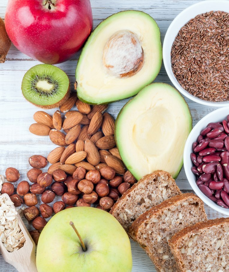 Organic Foods Benefits And Drawbacks