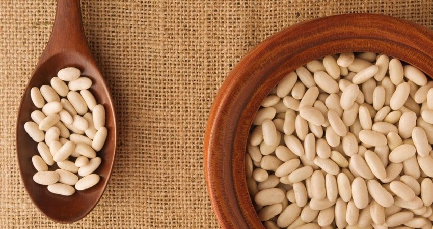 What Makes Cannellini Beans So Healthful