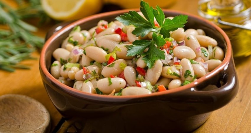 How You Can Enjoy the Delicious Taste of These Beans
