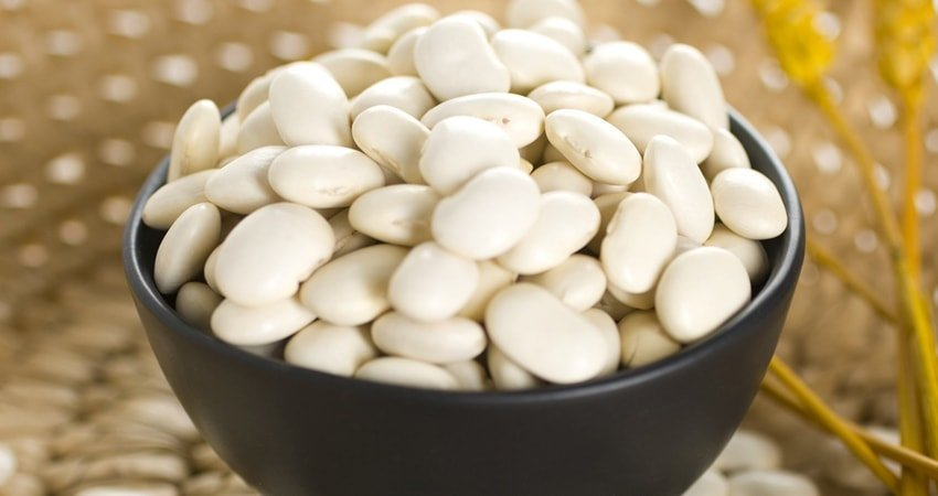 What to Keep in Mind When Buying and Storing Dried Beans