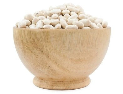 Cannellini Beans: a Challenge to Dangerous Ilnesses