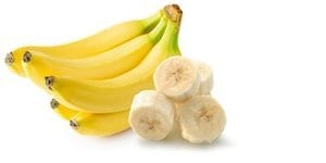 Food Value of Bananas: Are Bananas Good for Weight Loss?