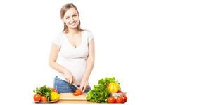 List of Pregnancy-Safe Food for Anxiety Relief and Why It Matters