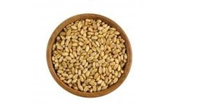 Wheat Berries: a Natural Nutrient Boost Available for Everyone