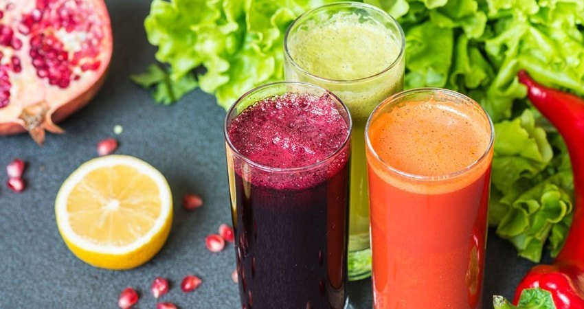 Why Cleansing Your Liver Matters So Much