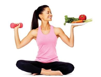 Vegan Diet for Weight Loss: Enjoy Getting Your Dream Figure