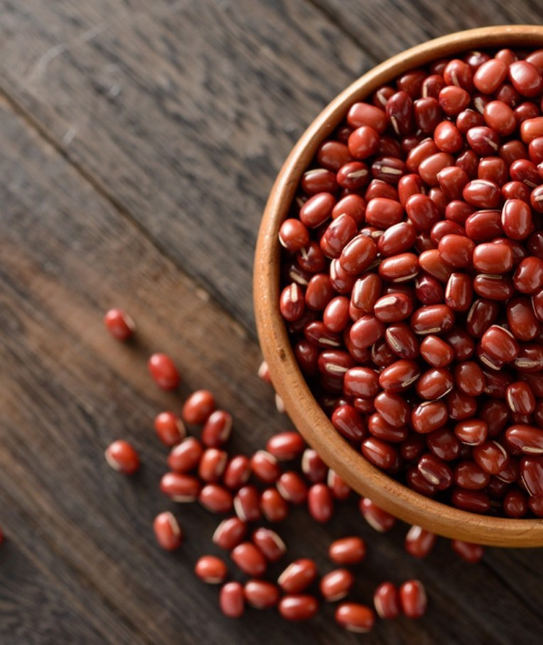 Simple Tips for Enjoying and Cooking Adzuki Beans