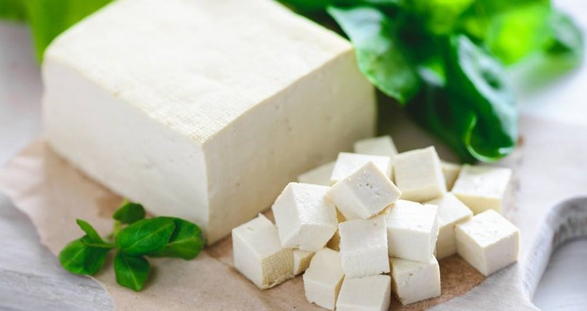 Vegan and Vegetarian Cheese Benefits