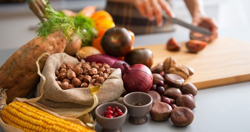 Top 6 Essential Nutrients to Boost Your Mental Powers