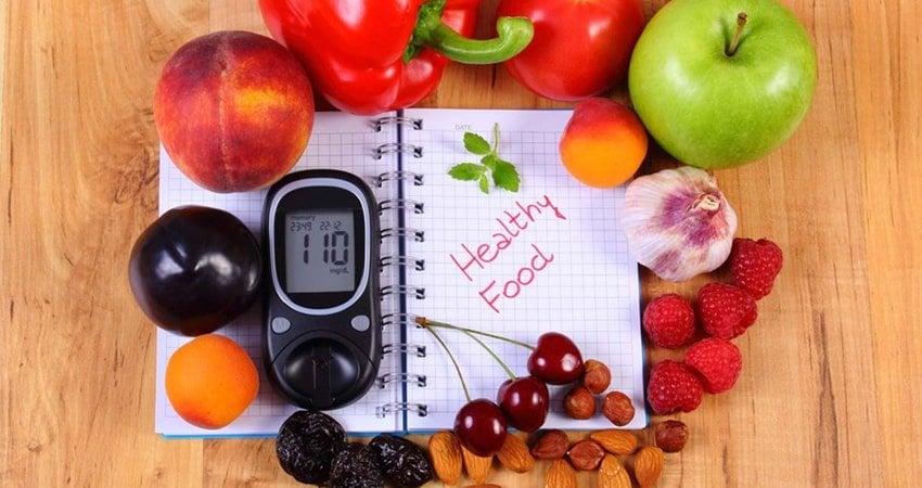 Dangers of Vegetarian Diets for Diabetics