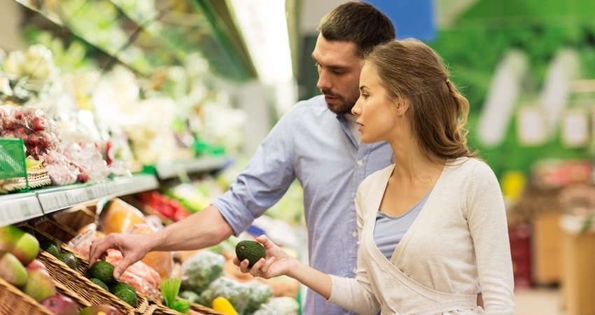 Why Is Organic Food More Expensive