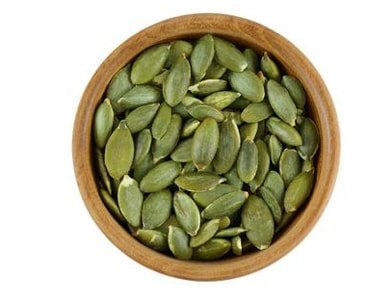 3 Best Pumpkin Seed Butter Recipes for Your Family