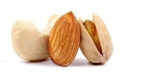 Understanding the True Health Value of Nuts