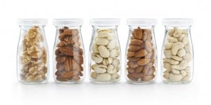 Wonders of Sprouting: The Many Benefits of Soaking Nuts