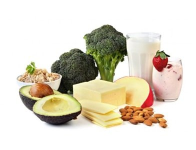 Do You Need to Take Vegan Calcium Supplements