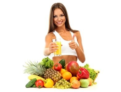 Vegan Diet Guidelines for Weight Loss: Is This Diet Effective