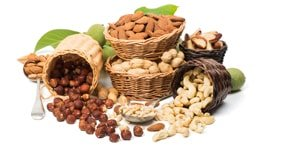 Are Pasteurized Nuts Good or Bad: Reasons Behind Nuts Pasteurization