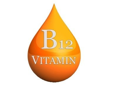 How to Get Enough of Vitamin B12 in Vegetarian Diet