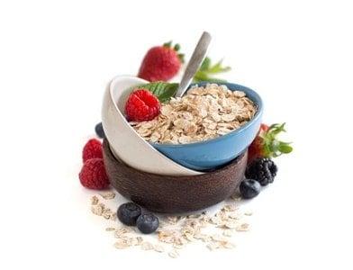 A Vegan Diet Plan for a Total Body Detox