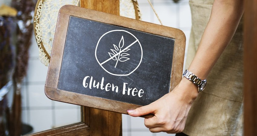 Things You Should Know to Avoid Gluten