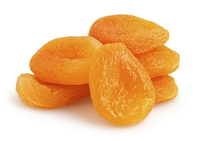 Top 9 Best Dried Fruits for Weight Loss – Healthy Blog