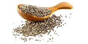 Chia Seeds: Side Effects and How to Avoid Them