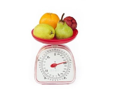 Portion Control: The Importance and Benefits for a Healthy Life