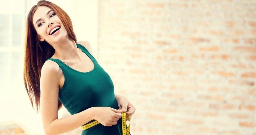 Understanding Your Digestive System
