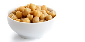 Chickpeas: Nutritional Benefits, Health Benefits, Recipes