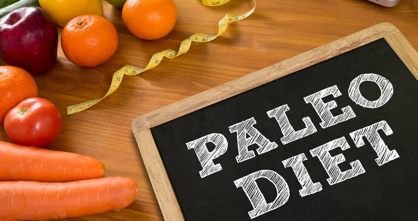 How Is Vegetarian Paleo Shopping List Different from Traditional Paleo?