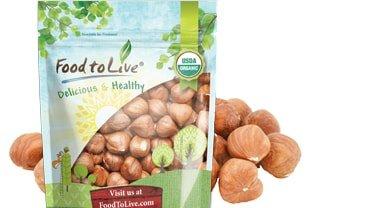 OrganicHazel-nuts