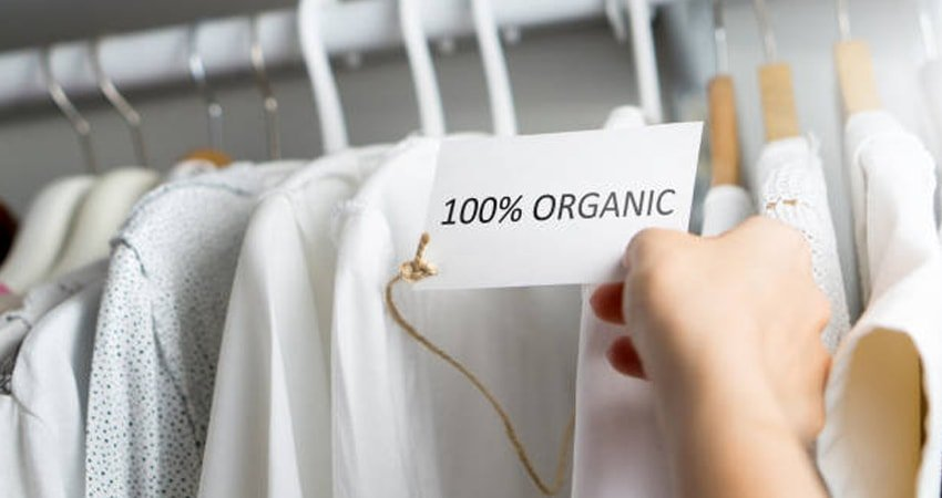 Raid Your Wardrobe to Remove Non-Vegan Clothing