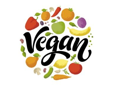 How Can I Become a Vegan in More Than Diet: Guide to a Vegan Lifestyle
