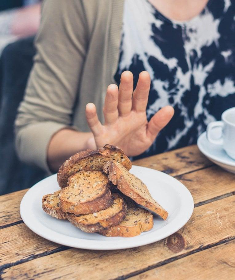 Understanding Gluten Sensitivity: Treatment, Causes, Risks