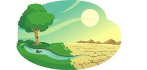 Food and Climate Change: Devastation We Cause to the Planet