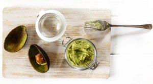 How to Make Simple Vegan Substitute for Cream