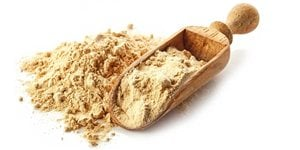 Effects of Maca Powder on Fertility in Men and Women