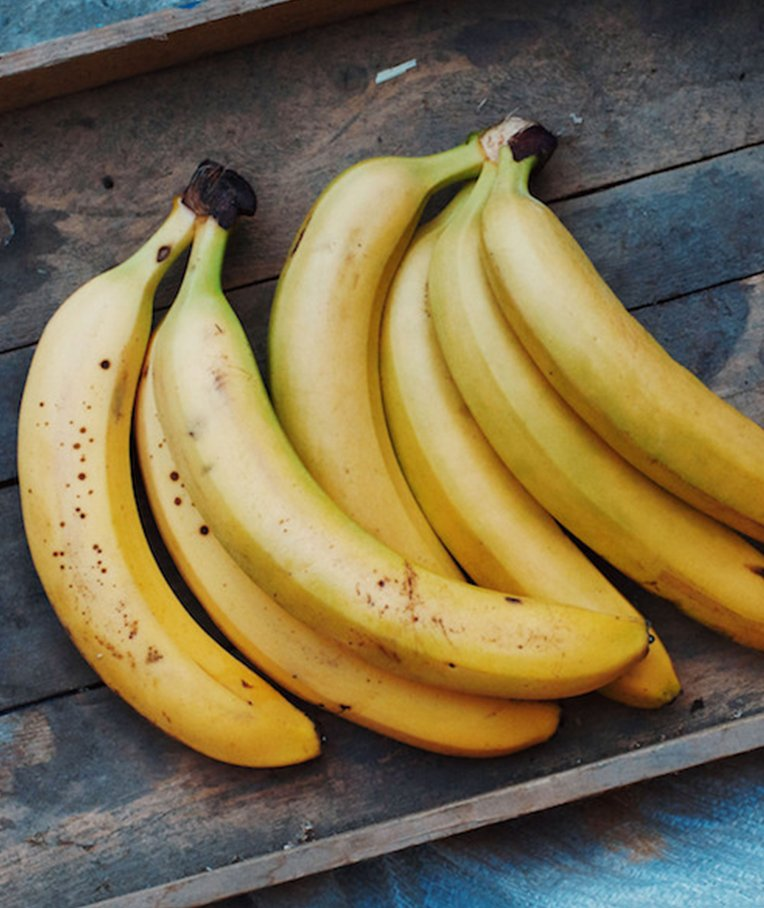 Food Value Of Bananas Are Bananas Good For Weight Loss -6057
