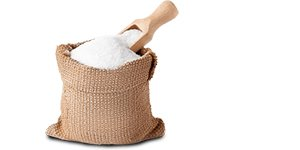 Cutting Down on Eating Sugar: Why and How